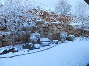 STOCK.St.George.snow.BArmstrong.2013.